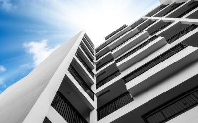 Decreto Rilancio: proroghe per amministratori e rendiconti. Superbonus (condizionati) per i lavori in condominio