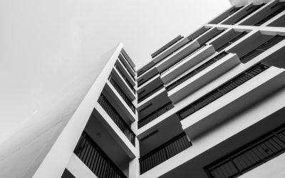 Decreto Cura Italia e condominio, i chiarimenti dell'Agenzia delle Entrate